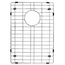 """VIGO 12"""" x 18"""" Kitchen Sink Bottom Grid"""