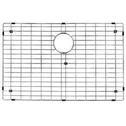 """VIGO 27"""" x 16"""" Kitchen Sink Bottom Grid"""