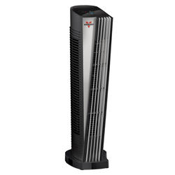 Vornado Tower Vflow Heater