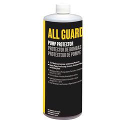 Wagner All Guard Pump Protector - 1 qt