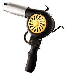 Wagner HT775 1680-Watt Heat Gun