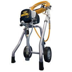 Wagner ProCoat 9155 5/8-HP Airless Paint Sprayer