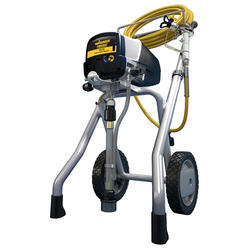 Wagner ProCoat 9175 3/4-HP Airless Paint Sprayer