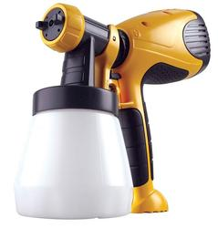 Wagner Control Spray Fine-Finishing Handheld Paint Sprayer