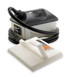 Wagner 705 1500-Watt Wallpaper Remover Power Steamer