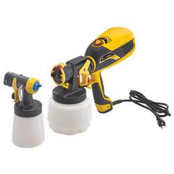 Wagner Flexio 590 Indoor/Outdoor Handheld Sprayer
