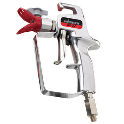 Wagner GX-07 Airless Spray Gun
