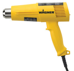 Wagner HT3500 1500-Watt Digital Heat Gun