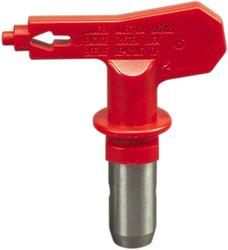 Titan 535 Reversible Sprayer Tip