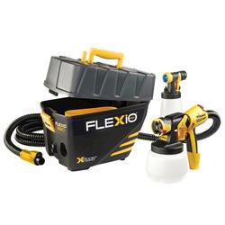 Wagner Flexio 890 Indoor/Outdoor Handheld Sprayer