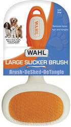 WAHL® Large Slicker Brush