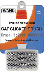 WAHL® Cat Slicker Brush