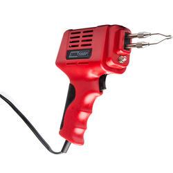 Tool Shop® 100 Watt Soldering Gun