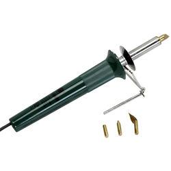 Walnut Hollow Woodburner Value Pen
