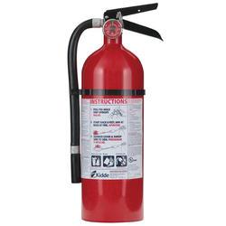 Kidde Pro 210 Fire Extinguisher