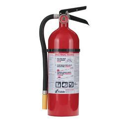 Kidde Pro 340 Fire Extinguisher