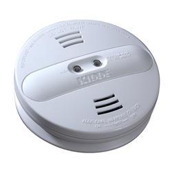 Lifesaver Battery Powered Dual Sensor Smoke Alarm - PI9010
