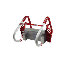 Kidde 3-Story Escape Ladder