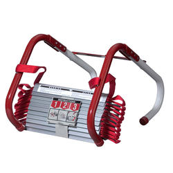 Lifesaver 2-Story Escape Ladder