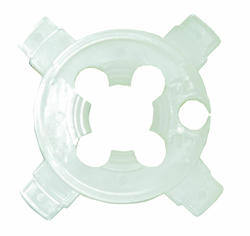 Water Source -  Plastic Cable Guard