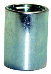 Water Source -  1-1/4 in. Well Point Drive Coupling