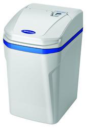 WaterBoss Pro 18,000 Grain Water Softener