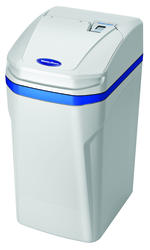 WaterBoss Pro Plus 38,000 Grain Water Softener