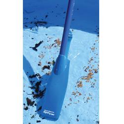 Pool Blaster® SpaVac Spa Vacuum