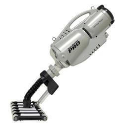 Pool Blaster® Pro 1500 Pool Vacuum