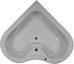 WATERTECH 6464 Air Bath