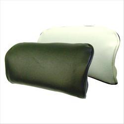 Comfortflo Tub Pillow