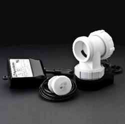 WATERTECH Variable Flow Pump Control System