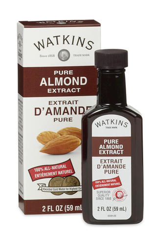 watkins pure extract almond extracts imitation packaging oz baking