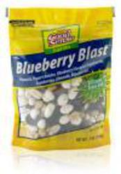 Good Sense Blueberry Blast Trail Mix - 6 oz.
