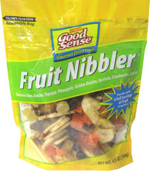 Good Sense Fruit Nibbler - 6.5 oz.