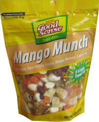 Good Sense Mango Munch Trail Mix - 8 oz.
