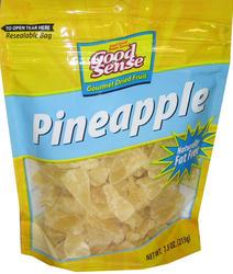 Good Sense Pineapple - 7.5 oz.