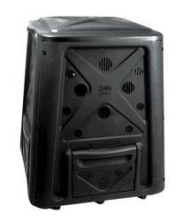 65 Gallon Compost Bin
