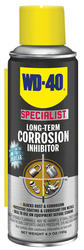WD-40® Specialist Corrosion Inhibitor (6.5 oz.)