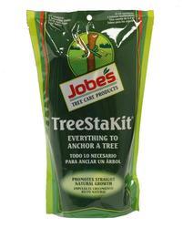 Jobe's® Tree Staking Kit