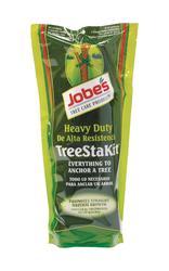 Jobe's® Heavy-Duty Tree Stake Kit