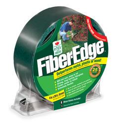 Easy Gardener® 20' Fiber Edging with Stakes