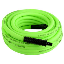"Flexzilla® ZillaGreen™ 3/8"" x 50' Air Hose"