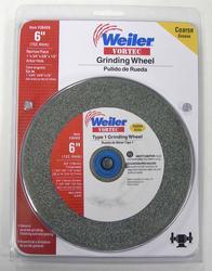 """Vortec 6"""" Coarse Grit Grinding Wheel"""