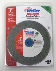 "Vortec 6"" Fine Grit Grinding Wheel"