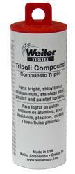 Vortec Tripoli Buff Compound - 4 oz.