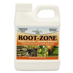Root-Zone