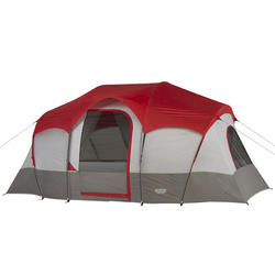 Wenzel 14' x 9' Blue Ridge Tent