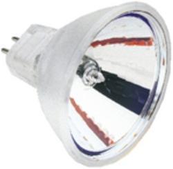 Westinghouse 50Watt GU3.5 MR16 Xenon Halogen Light Bulb 2-Pack