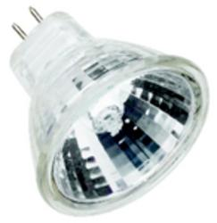 Westinghouse 20Watt GU4 MR11 Xenon Halogen Light Bulb 2-Pack